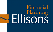Ellisons Financial Planning